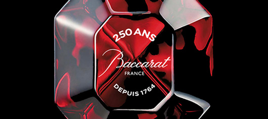 cover_baccarat